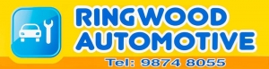 Ringwood Automotive